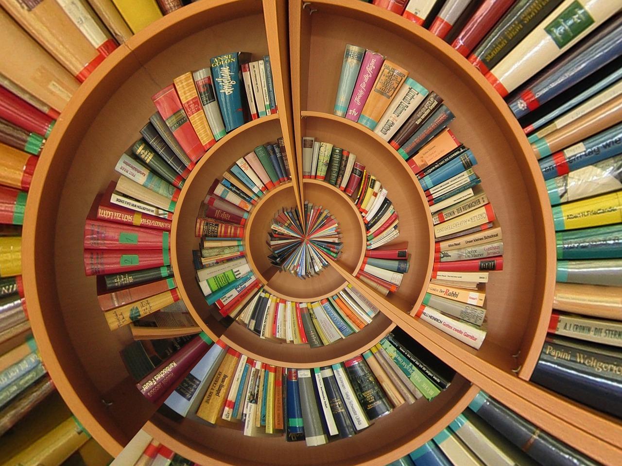 enviedelecture_bibliotheque
