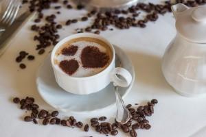 enviedelecture_café