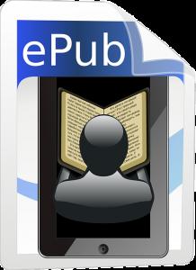 enviedelecture_liseuseebook