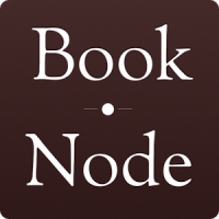 booknode logo