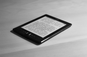 enviedelecture_kindle