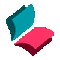 livraddict logo