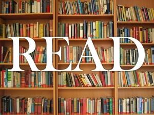 Réseaux sociaux littéraires