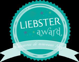 liebsteravard-logo