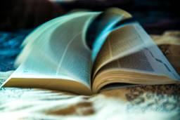 Livres lus envie de lecture