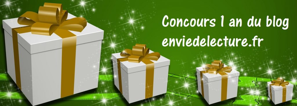 concours enviedelecture