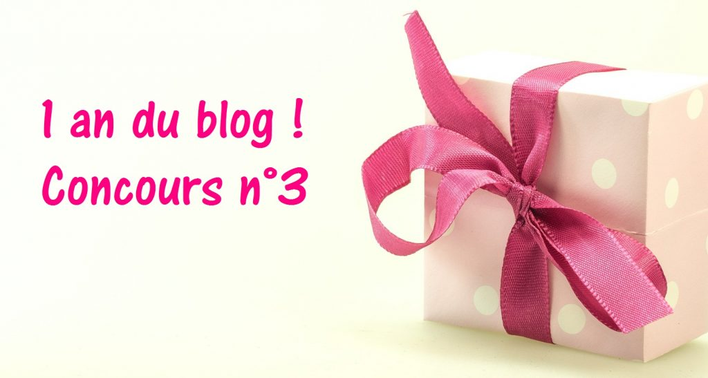 concours box enviedelecture