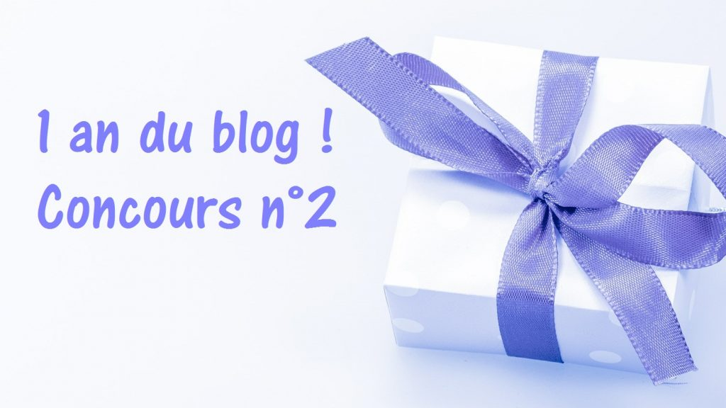 concours 2 enviedelecture