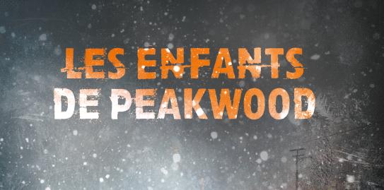 les-enfants-de-peakwood-rod