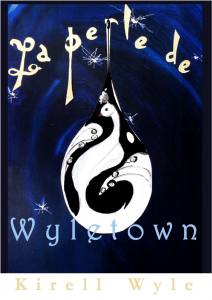 La perle de Wyletown envie de lecture
