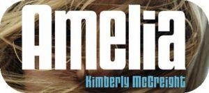 Amelia Kimberly McCreight envie de lecture