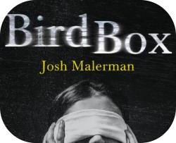 Bird Box envie de lecture