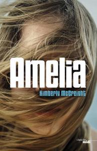 Amelia envie de lecture
