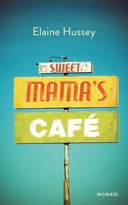 Sweet Mama's Café envie de lecture