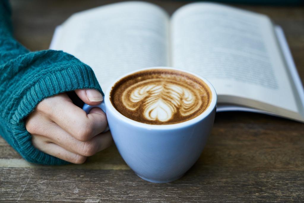 devenir rédacteur blog littéraire envie de lecture