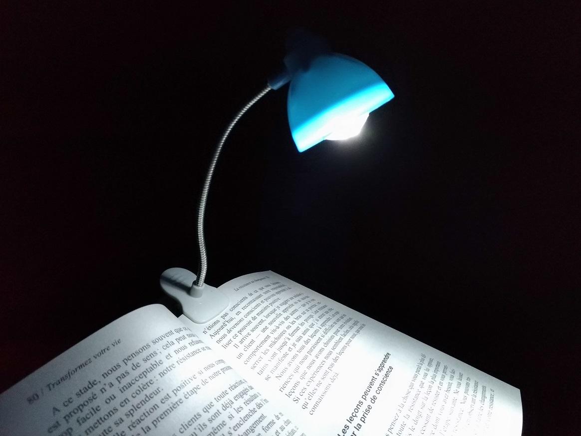 idée cadeau pour passionné de lecture