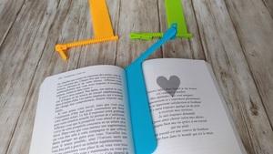 10 idées cadeaux pour passionnés de lecture