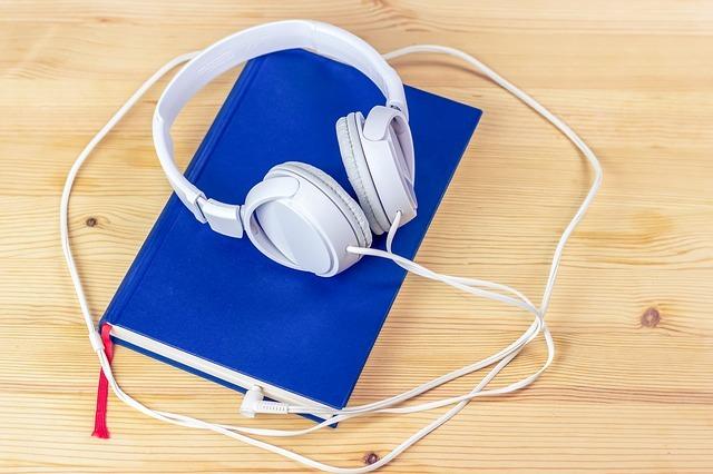 Livre Audio Gratuit envie de lecture