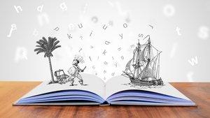 Prendre-soin-de-soi-par-les-livres-bibliothérapie-fiction-histoire