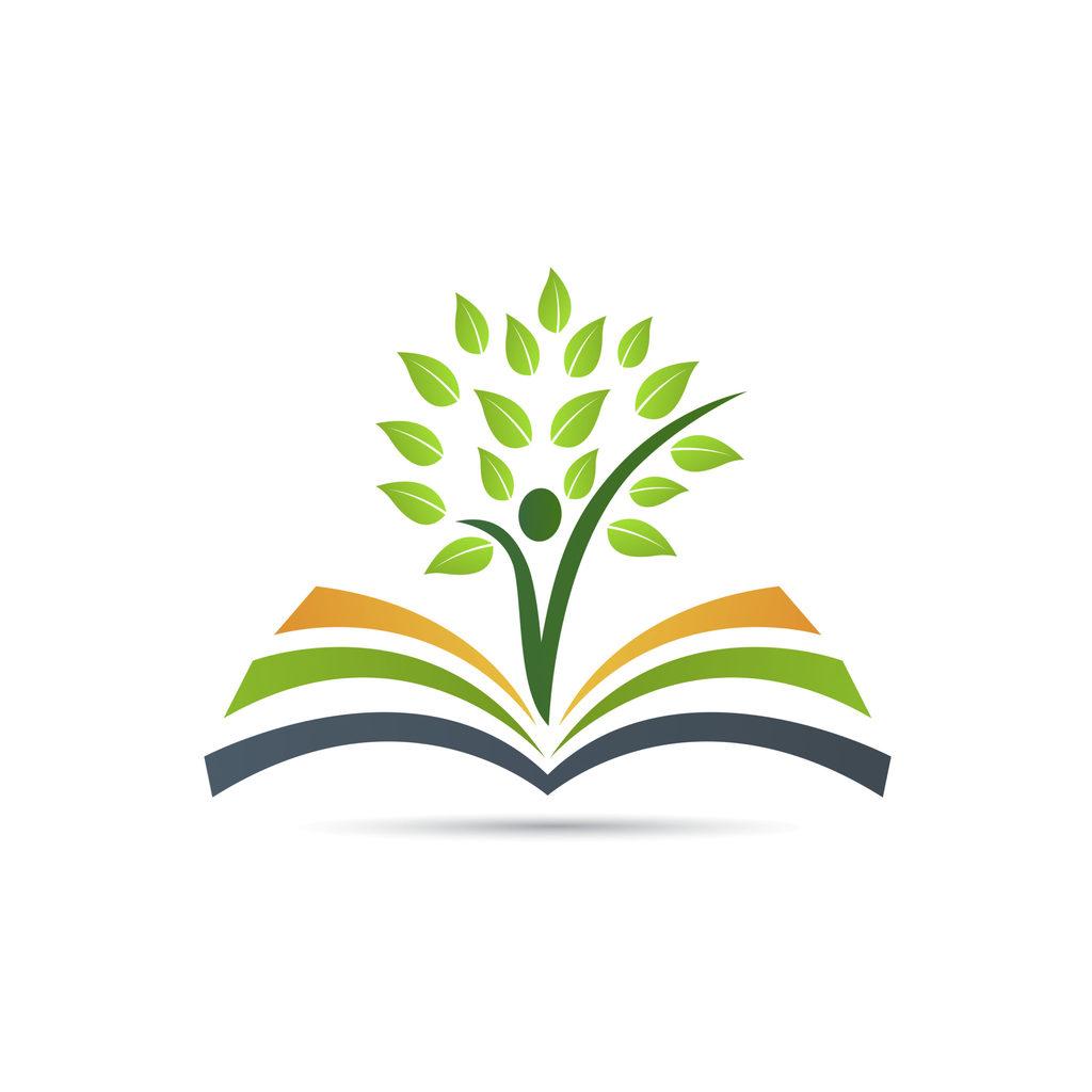 bibliotherapie