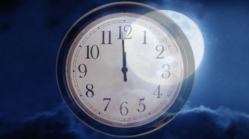 chroniques de minuit